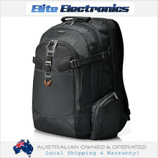 "EVERKI 18.4"" TITAN CHECKPOINT FRIENDLY XXL LAPTOP NOTEBOOK BACKPACK BAG EKP120"