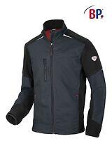 BP Jacken günstig kaufen | eBay