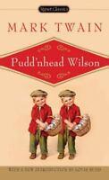 Pudd'nhead Wilson: By Mark Twain