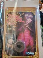 Funko Reaction Dark Crystal Jen Figure