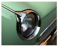 Nissan Figaro original drivers side headlight in good condition