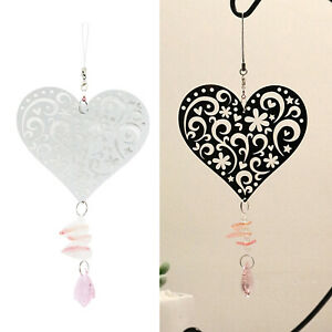 Creative Wind Chime Wall Hanging Pendant Balcony Living Room Ornament Gift