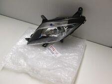 Faros izquierda lámpara luz nuevo headlight original Yamaha YZF-R 125 08-18
