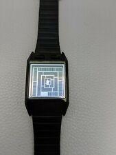 TOKYOFLASH Futura Mugen Watch