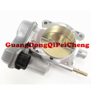 12568580 Fuel Injection Throttle Body Assembly 217-2296 For GMC Chevrolet Isuzu