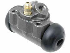 For 1960-1965 GMC 1000 Series Wheel Cylinder Rear Left Raybestos 45428HJ 1961