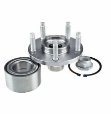 Front Wheel Hub Bearing Fit FORD EDGE 2007-2010