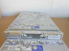 SUN BLADE X6220 BLADE AMD Opteron Dual-Core 2218 2600MHz  8GB 2X73GB 594-4498-02