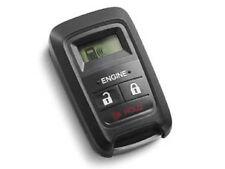 Genuine Oem Honda Remote Start 2 Additional Transmitter Fits Honda