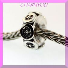 AUTHENTIC  TROLLBEADS 11441 Buttons