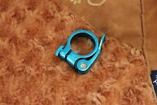 blue seat clamp 34.9