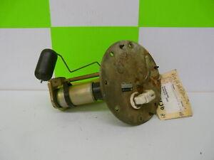 Kraftstoffpumpe DENSO 742021360 101961-2002 Subaru Justy I KAD 84-95 Benzinpumpe
