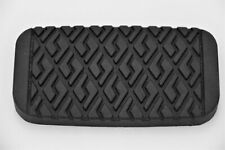 Brake Pedal Pad for Toyota   OEM# 47121-12020
