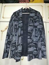 Ladies Size 22/24 Jacket.