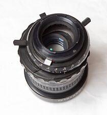 HARTBLEI 65mm F3.5 Super-Rotator Tilt Shift Lens Canon Mount
