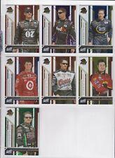 2006 STEALTH CHROME #95 David Stremme ROOKIE CARD EXTREME SHORT PRINT!