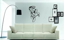 Art Vinyl Novelty Modern Wall Decals & Stickers
