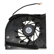 CPU Cooling Fan For HP Pavilion dv6000 dv6100 dv6200 dv6500 dv6800 GC055515VH-A