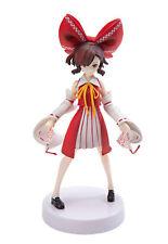 Touhou Project Reimu Hakurei PVC Premium Figure