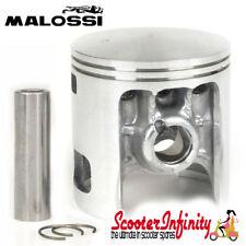 """Piston Malossi 210cc """"A"""" (Vespa 200 Rally /P200E/PX200 E/Lusso/`98/MY /Cosa 200)"""