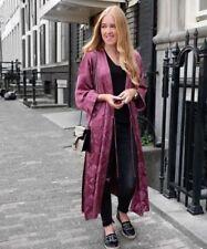 All Seasons Kimono Regular Size Coats & Jackets for Women