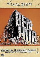 Ben Hur DVD Nuovo DVD (1000085980)