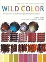 WILD COLOR, Revised and Updated Edition: by DEAN, JENNY/ CASSELMAN, (0823058794)