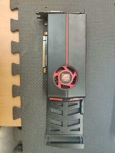ATI Radeon HD 5770 For Mac and Dell 1024MB GDDR5 PCI-e Graphics Card