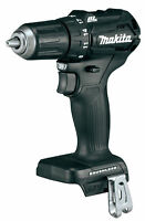 New Makita XFD11Zb 18Volt Lithium-Ion Sub-Compact Brushless Driver Drill 1/2 in