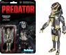 Predator - Closed Mouth ReAction Figure-FUN3938