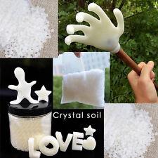 Polymorphic moldable plastic beads (62 ° C variant) plastic friendly  bolita