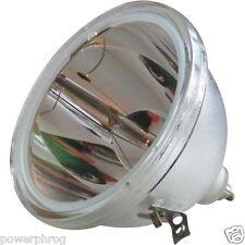 OSRAM P-VIP 100-120/1.3 E23H Ersatzlampe Beamer & Projector diverser Modelle