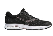 Mizuno Wave Rider 22 Womens Running Shoes (B) (09) **FREE AUS DELIVERY**