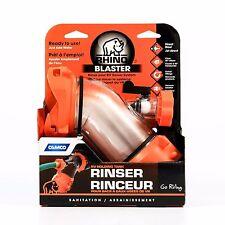 Camco 39080 Rhino Blaster Sewer Tank Rinser