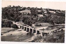 le pont des pilles