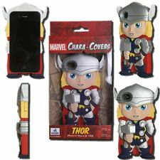 Marvel Thor iPhone 4 or 4s Chara Covers Phone Case Licensed NIB Huckleberry