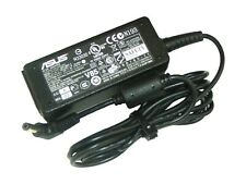 Compatible AC Adapter Charger Power Supply Replacement for Asus ADP-36EH C