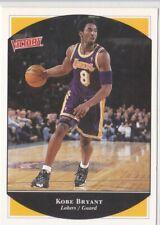 1999-00 Upper Deck Victory Kobe Bryant