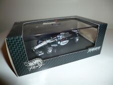 McLaren Mp4-15 David Coulthard 2000 scala 1/43 Horwheels Limited Rara NEW stock