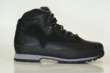 Timberland Hiking Euro Hiker Boots Waterproof Men Boots Shoes A1K6V