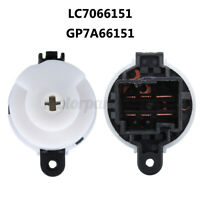 Ignition Starter Switch For Ford Ranger Mazda BT50 Pickup LC7066151 GP7A66151