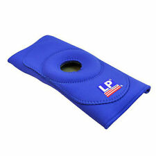 LP Knee Orthotics, Braces & Sleeves