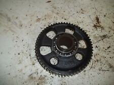 2005 POLARIS SPORTSMAN 500 4WD H O TRANSMISSION GEAR RING GEAR