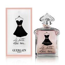 LA PETITE ROBE NOIRE * Guerlain 3.4 oz / 100 ml EDT Women Perfume Spray