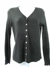 Damen Pullover aus Seide