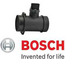 NEW GENUINE BOSCH AIR FLOW METER BMW 316i E36 318i E46