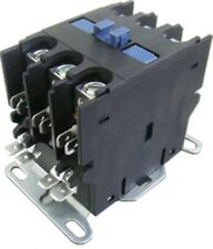 Furnas Replacement Titan Max Dp Contactor 3 Pole 40 Amp Coil 42CF35AF By Titan