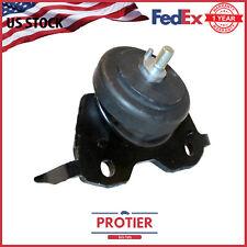 For 03-06 Mazda 6 3.0L AT /& MT// 07-08 MANUAL 3.0L Rear Torque Strut Mount 6496