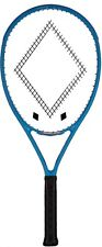 Powerangle GRAND Tennis Racquet Power Angle NEW STRUNG 4 1/4