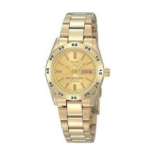 Mbb reloj mujer Seiko Symg44k1 (25 mm)